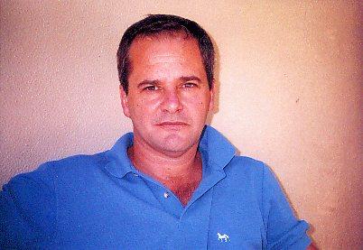Hugo Mitoire