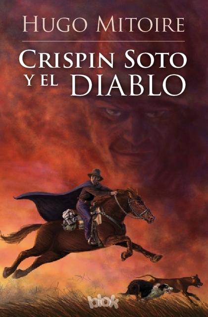 Crispín Soto y El Diablo