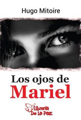 Los ojos de Mariel